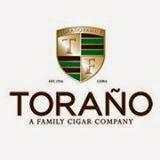 "Cigar News: Toraño to Repackage ""The Brick"" in 2014"