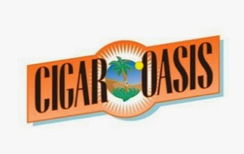 Cigar News: Cigar Oasis Announces Next Generation Humidification Devices