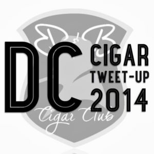 Cigar News: KILO, Fomorian, Limited Edition EH, Asylum 13 Ogre Robusto, and Dante Vita Nova to Headline DC Tweet Up Exclusives