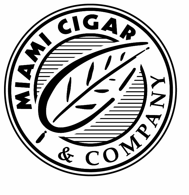 Cigar News: Miami Cigar & Company Announces Major Restructuring Plans