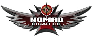 Cigar News: Nomad Cigar Company Shipping Two New Sizes of S-307 (Cigar Preview)