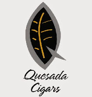 Cigar News: Quesada Cigars to Celebrate 40th Anniversary in 2014, Rebrands Company Name