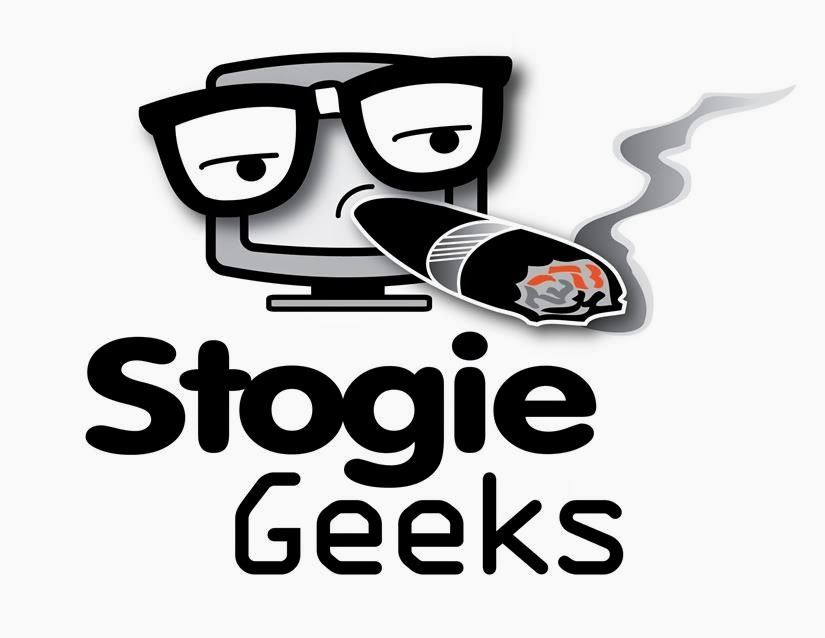 Year in Review: The Stogie Geeks Cigar of the Year Selections