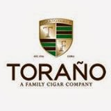 Cigar News: Toraño Family Cigars to Unveil Limited Edition Vault Gold VLE100 on Event Tour