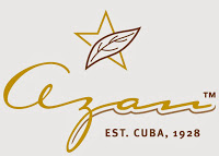 Cigar News: Roberto Duran Cigars Planning to Release Azan Special Edition Maduro Natural; Launching National Campaign