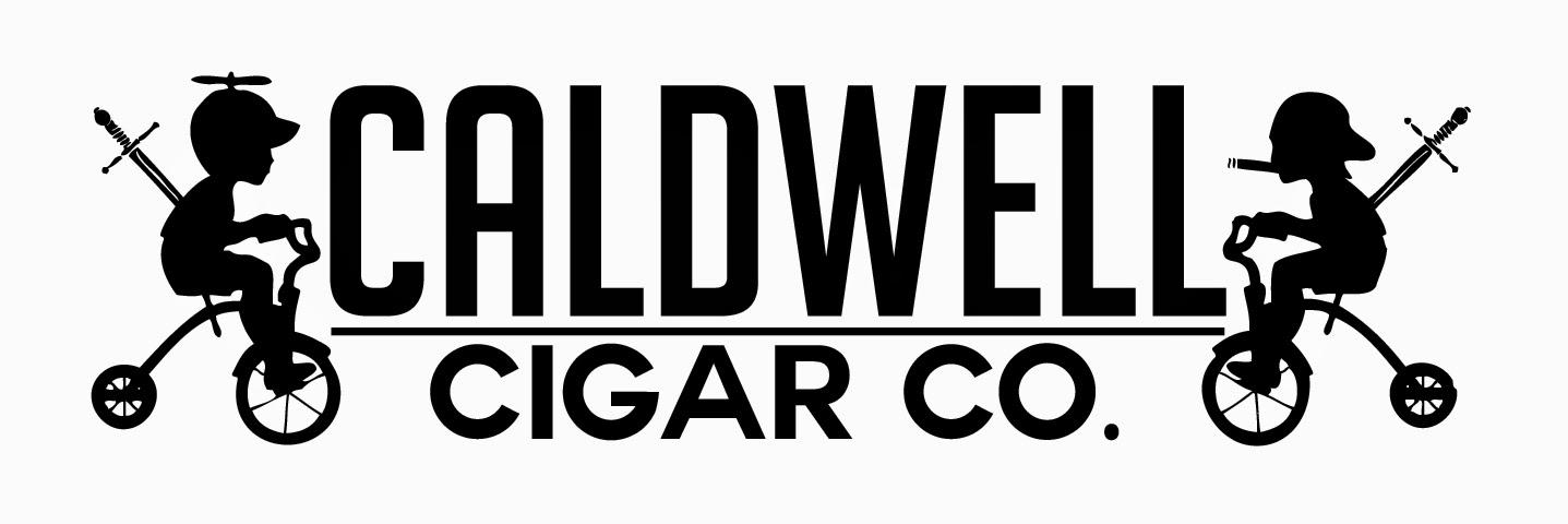Caldwell-Cigars-Logo