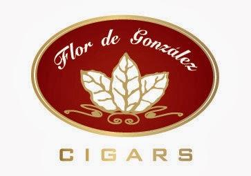 Cigar News: Flor de Gonzalez 90 Miles Reserva Selecta Line Adds 6 x 60 (Cigar Preview)
