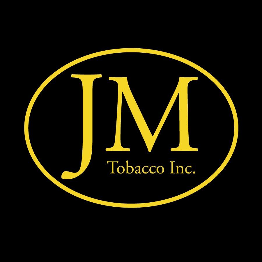 Cigar News: JM Tobacco Dominican Classic Habano (Cigar Preview)