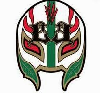 Cigar News: Leccia Tobacco to Release Leccia Luchador (Cigar Preview)