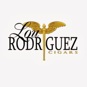 """Cigar News: Lou Rodriguez """"One Night Stand"""" Cigar Coming Soon (Exclusive)"""