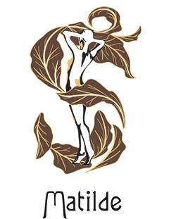 Cigar News: Jose Seijas' Matilde Renacer Launches (Cigar Preview)
