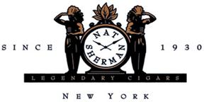 Feature Story: Nat Sherman Cigar Pairings with Whiskeys