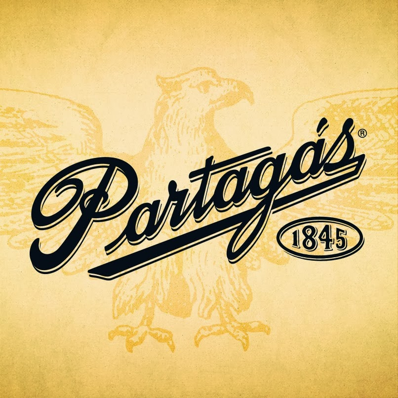 Cigar News: Partagas 1845 Extra Fuerte (Cigar Preview)
