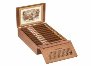 Cigar News: Royal Gold Cigars Releases Nirvana Cameroon Selection