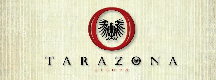 Cigar News: Eddie Tarazona Discusses Future Plans for Tarazona Cigars