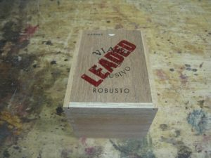 Cigar News: Viaje Exclusivo Leaded Shipping in February