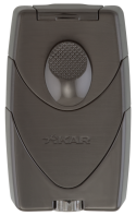 Cigar News: Xikar Releases Enigma II, Hints at New Humification Product