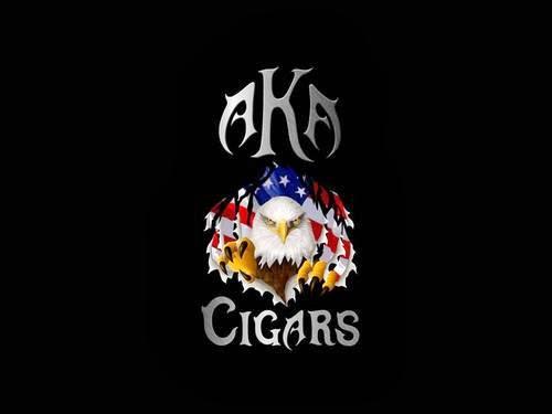 Cigar News: AKA Nth Degree Lancero Coming