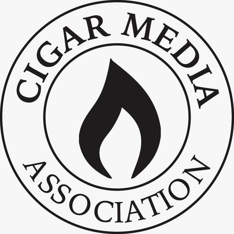 Cigar-Media-LOGO-variation-b