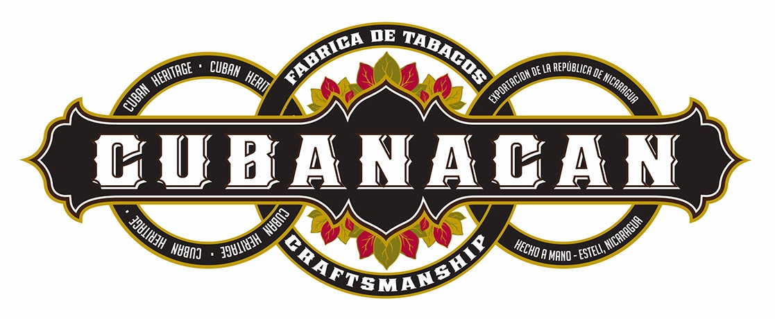 Cigar News:  Cubanacan Cigars Adds Line Extensions to Soneros and Cubanacan Lines; Will Debut at 2014 D.C. Tweetup