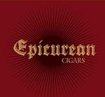 Cigar News: Epicurean Gonzo Santeria Heading to Retailers