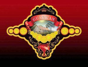 Cigar News: Guayacan Cigars Shows Off Sabor de Esteli
