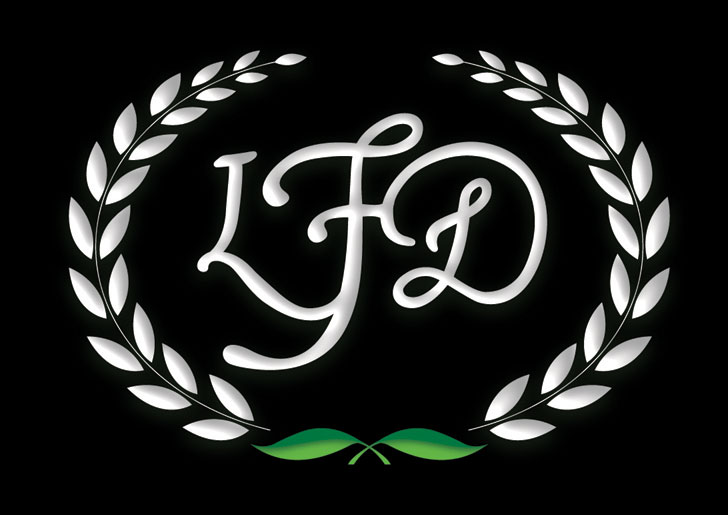 Press Release: LFD N.A.S. To Be Exclusive Early Release to Pipe & Pint in Greensboro, NC