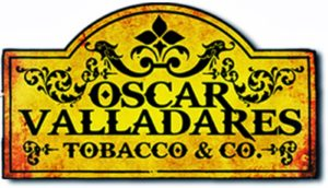 Cigar News: Oscar Valladares Tobacco & Company to Release Rosalila (Cigar Preview)