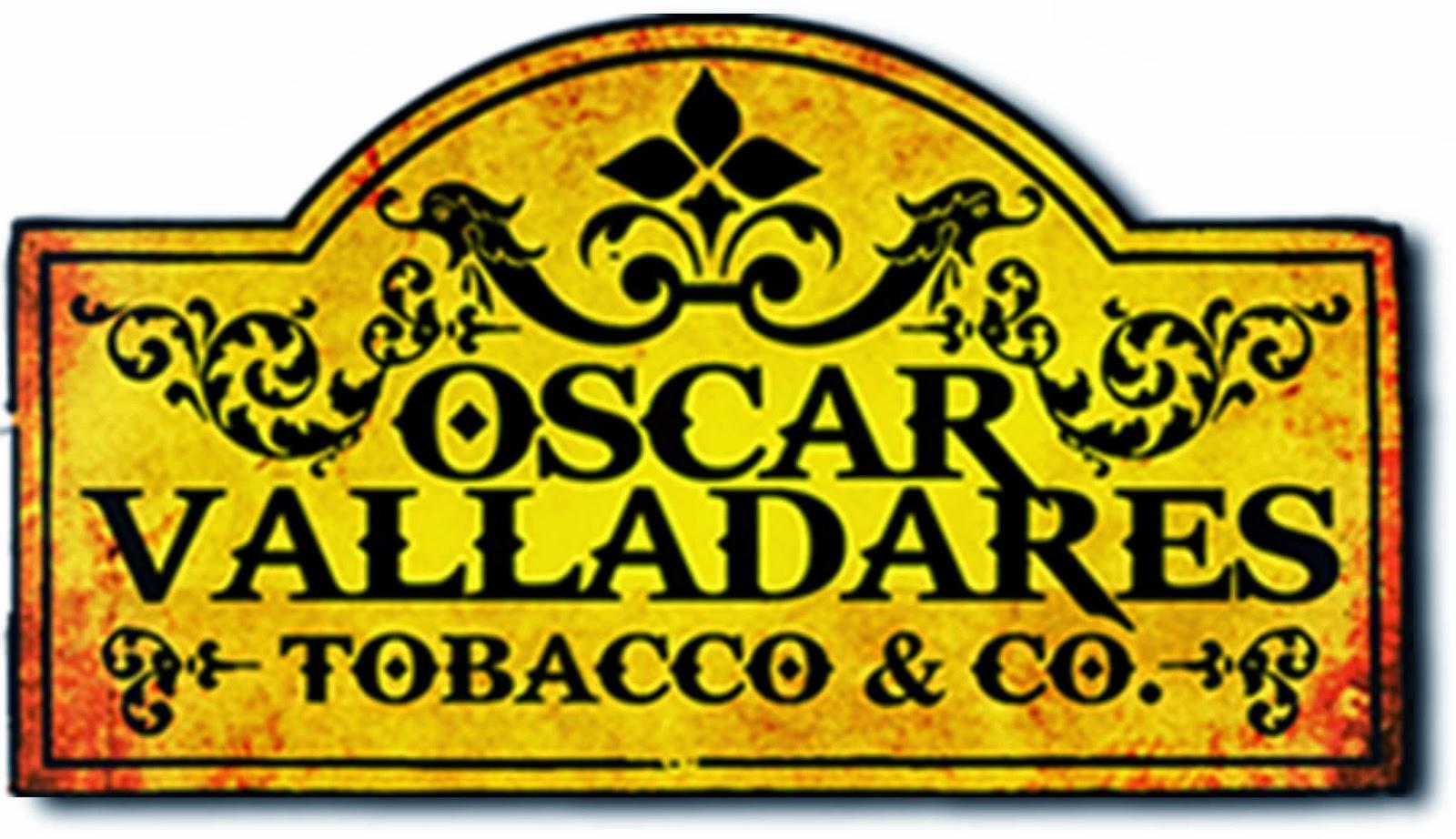 """Cigar News: """"The Woody by Oscar"""" and """"Big Johnny by Oscar"""""""