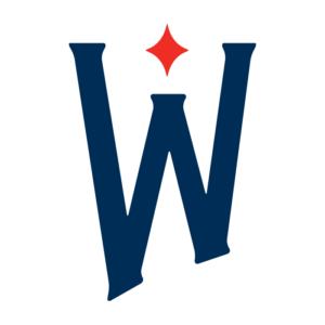 Cigar News: Warped Corto to Debut at IPCPR 2015