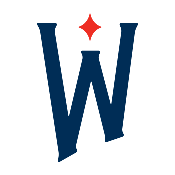 "Cigar News: Warped Cigars Announces EL OSO ""The Bear"""