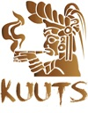 Cigar News: Kuuts Planning Kuuts Nicaraguan Blend;  Confirms Miró Capa Negra