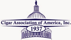Cigar News: Cigar Association of America to Continue to Work Closely with FDA in Light of Pending Regulations