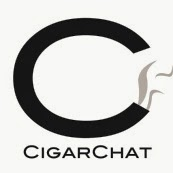 Cigar News: Crowned Heads and Cigar Chat to Partner on Texacali Cigar