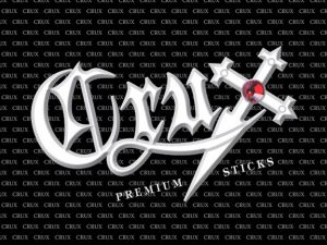 Cigar News: Crux Limitada PB5 Second Release Heads to Retailers