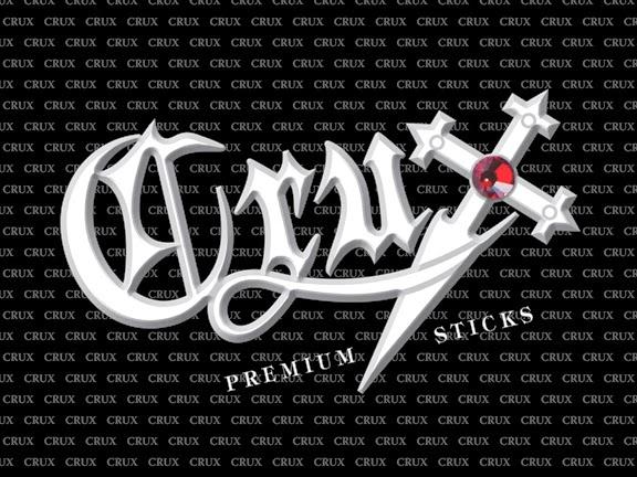 Crux-Cigars