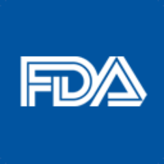 "Cigar News: Dr. Gaby Kafie Writes Open Letter to FDA on ""Cigars Being Poor Method for Nicotine Delivery"""