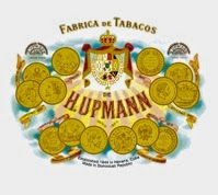 Cigar News: H. Upmann – The Banker to be Launched by Altadis USA (Cigar Preview)