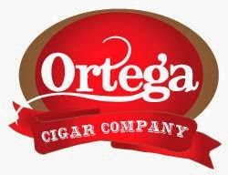 Cigar News: Ortega REO and VIBE Receive Grandfather Status