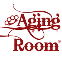 Cigar News: Aging Room Bin No. 1 (Cigar Preview)