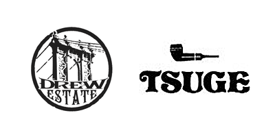 News: Drew Estate to Distribute Tsuge Pipes in U.S. and Canada