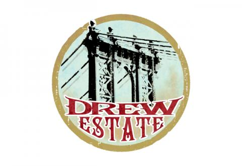 "Feature Story: Why Drew Estate will be ""The Company"" of the 2018 IPCPR Trade Show"