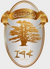 Cigar News: El Cedro Toro In the Works