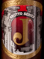 Cigar News: J. Grotto Anniversary to be made by Debonaire Cigars (Exclusive)