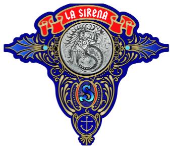 Cigar News: La Sirena Original to be Reblended; La Sirena Oceano Coming Soon