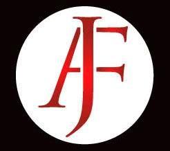 Cigar News: A.J. Fernandez New World Coming Soon