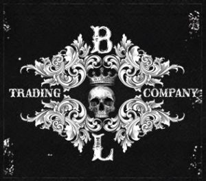 Cigar News: Boutiques United Adds Black Label Trading Company