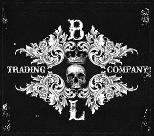 Black-Label-Trading-Company