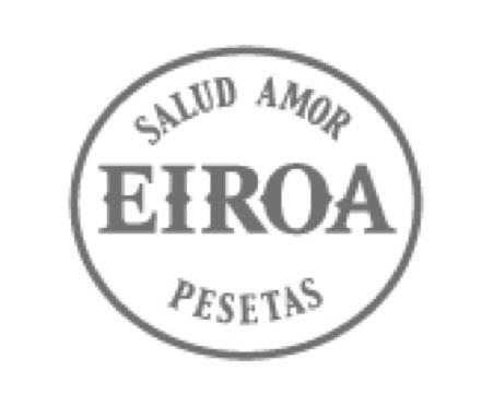 Cigar News: EIROA CBT Maduro (Cigar Preview)