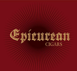 Cigar News: Epicurean Carnavale Coming in June, Santeria Mojo and Southern Railroad in the Works